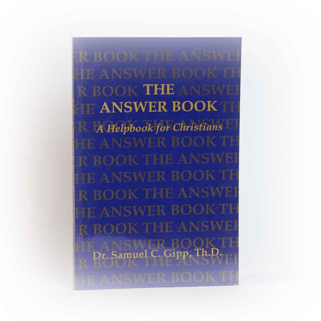 Master-Product-List-books_0079_The-Answer-Book-Front